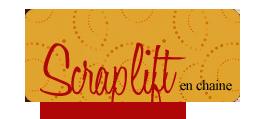 Forum Scrap Addict 102557challenge_scraplift_en_chaine