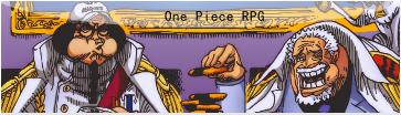 One Piece Strong World 102701garp_et_sengoku