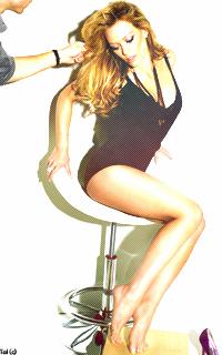 Hilary Duff - 200*320 113974AvaH6