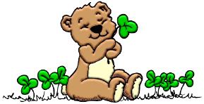 Bon Vendredi  -  Joyeuse Saint Patrick  115664st_patrick_tiram__240_