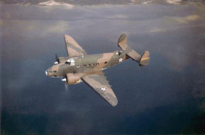 LOCKEED P-3 ORION 118615LockeedHudson
