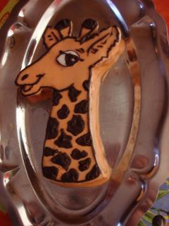 girafe 120342DSC02956
