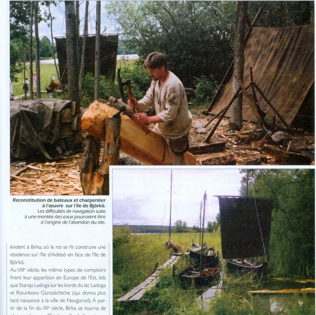 Dio : Drakkars islandais Knorr & Snekkar (kinder) par guillaumaut CapCoeurdemiel - Page 2 122228Numeriser0003