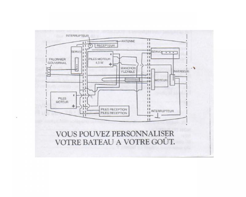 LE CÔTIER, au 1/33è  - Soclaine ,  - Page 4 124218schema_rc