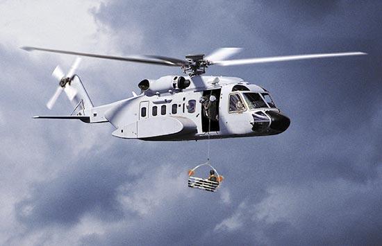 AGUSTA-WESTLAND AW-101 MERLIN 126208HH_92_Superhawk