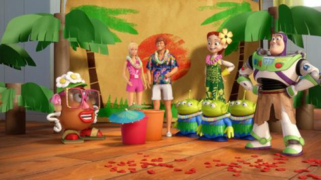 [Cartoon Pixar] Vacances à Hawaï (2011) - Page 2 133717hawaii03