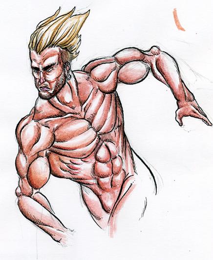 [projet] Comics, bande de super-héros punks 143017mec_coup_de_soleille_qui_cour_tout_nu