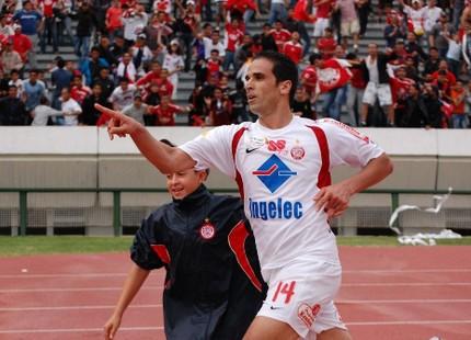 الوداد البيضاوي يتوج بلقب الدوري المغربي 143728wacchampioncasa