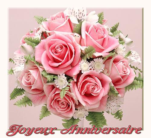 الذكرى الرابعة لميلاد منتدى صدى الزواقين 145875joyeux_anniversaire_roses