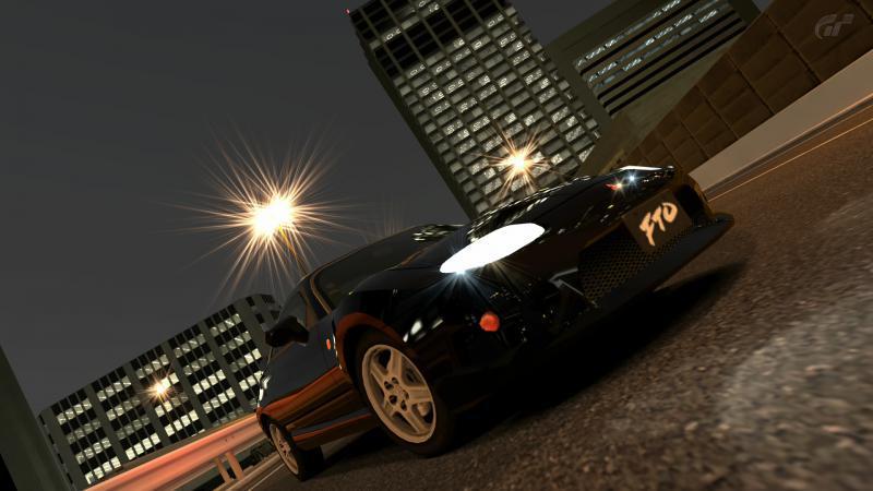 Mon amour de voiture 153605ClubmanStageRoute55