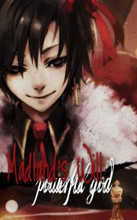 Madland's Will
