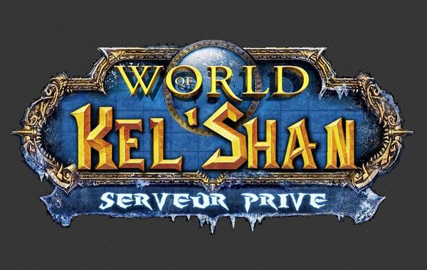 WoW, Serveur Privé: Kel'Shan 157597Sans_titre_1