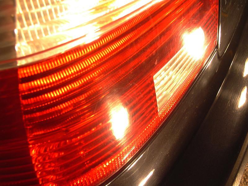 [BMW 530 d E39] Renaissance d'un Cosmos Schwarz Metallic 158556P1000580