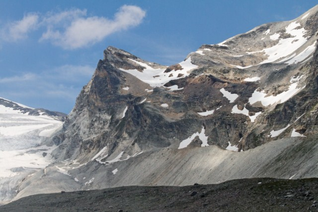 Paysages de montagne en Vanoise (entre 2000 et 3500 m) 159948Arpont_a_Entre_Deux_Eaux_040__640x480_