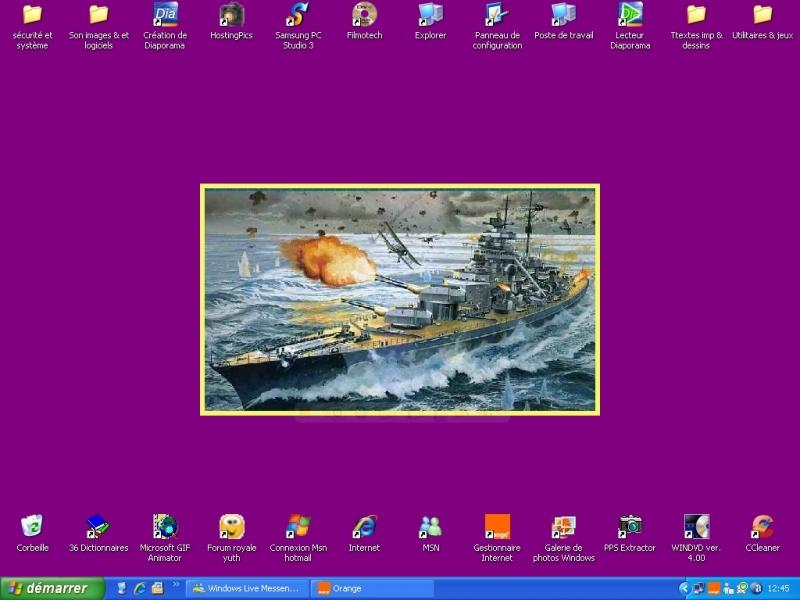 LES FONDS D'ECRANS 160971fond_d__ecran_03_10