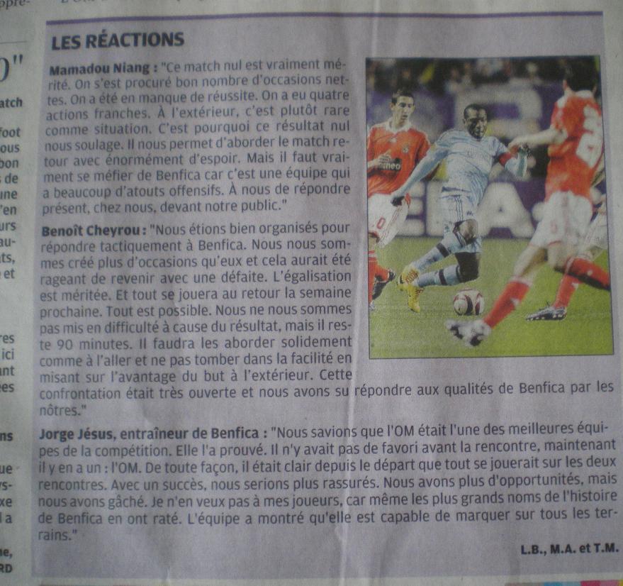 RETROUVAILLES DE JOUEURS  EN VRAC ........... - Page 3 162467IMGP0538