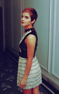 Emma Watson - 200*320 165050Emmajpg