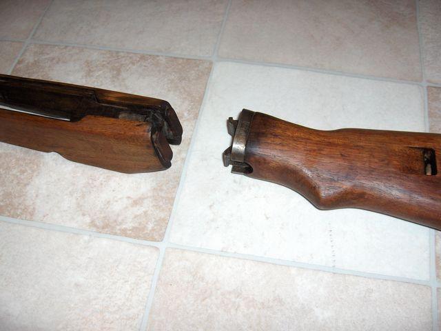 Gewehr 98/40 166691g9840_003