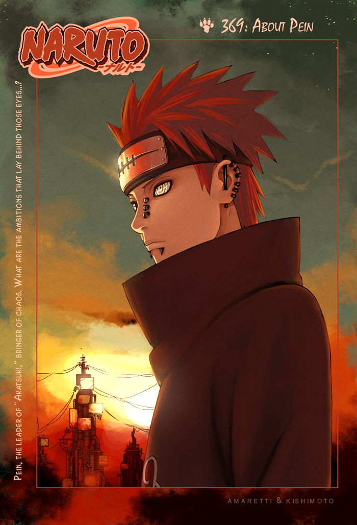 Galerie d'images Naruto - Page 5 167824opoju