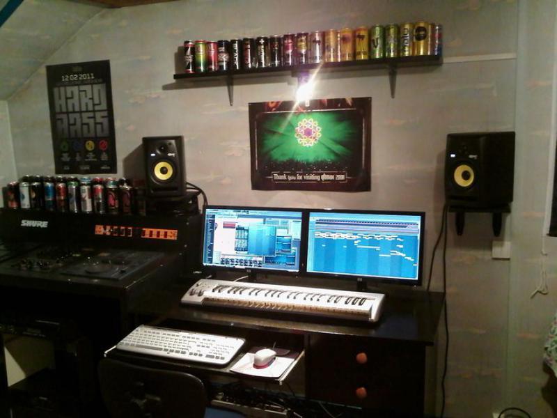 Votre Studio 1680121800221544500939058143104736631150402871560n
