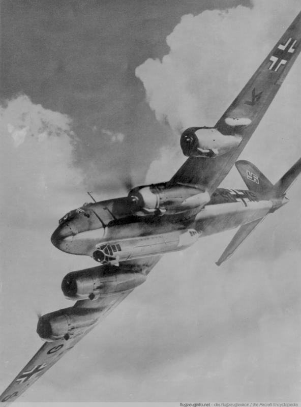 AGUSTA-WESTLAND AW-101 MERLIN 175311Focke_Wulf_Fw200