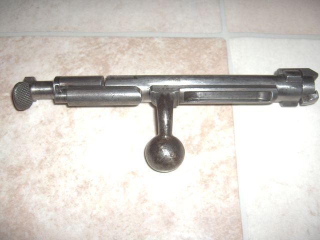 Gewehr 98/40 176408g9840_002