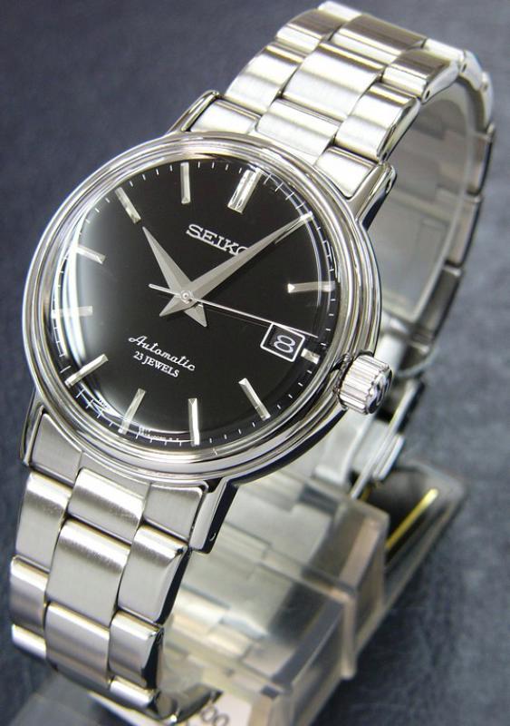 Première montre automatique classe, pour un budget de 250 euros 17711501