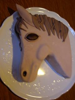 cheval, zèbre et licorne - Page 5 184738DSCN4966