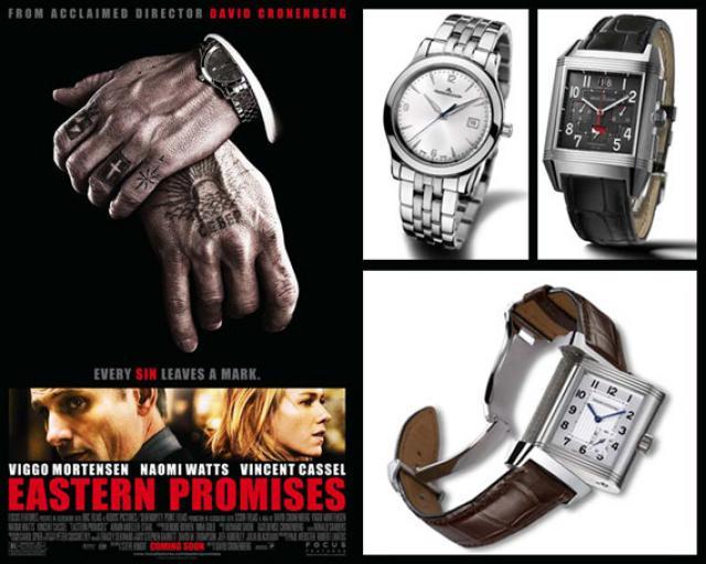 Le temps, les montres au cinéma 189754f4480_Promesse_JLC