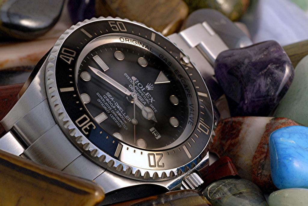 casio - la montre du vendredi 03 195071CAILLOUX_03