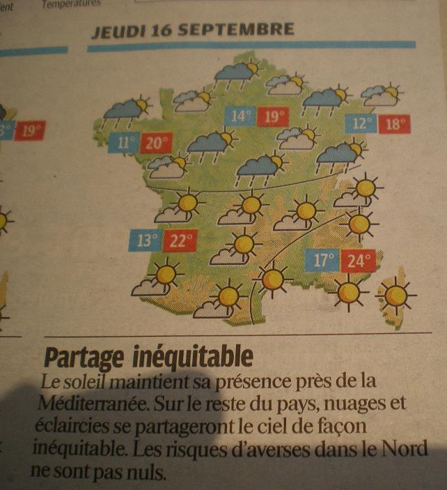 PACY SUR EURE: LE PARIS NORMAND AU COEUR SI TENDRE  202395IMGP1750