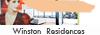 ~ Grey's Anatomy , The New Life~ 2105bouton