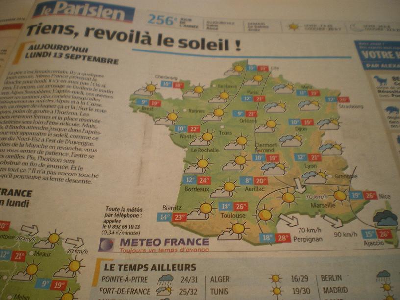PACY SUR EURE: LE PARIS NORMAND AU COEUR SI TENDRE  213279IMGP1749