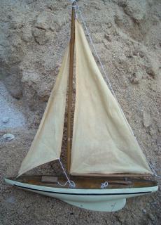 Mon premier voilier de bassin à restaurer 214280av10_003