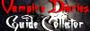 créer un forum : Dreams Machine Events 219049boutonforum
