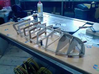 Premier bateau chris-craft riviera  221335Resize_P200410_18.22