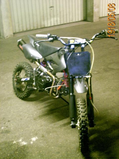 la ninja 600 si si une kawa 230026PICT1241