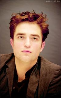 Robert Pattinson 200*320 231286234