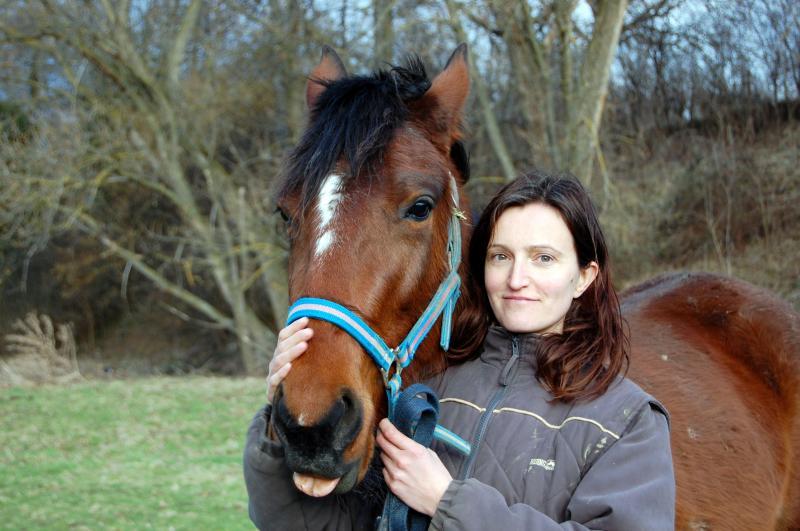 Tornade Dairpet et Claire (2009) 24207DSC_0012