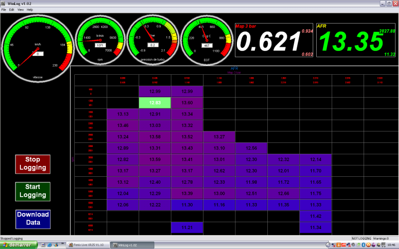Présentation de mon Gt turbo Maxi Alpine.(vidéo du Maxi P 6) - Page 3 245050carto__Map_3_bar_1b35____evo7