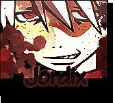 Jordix