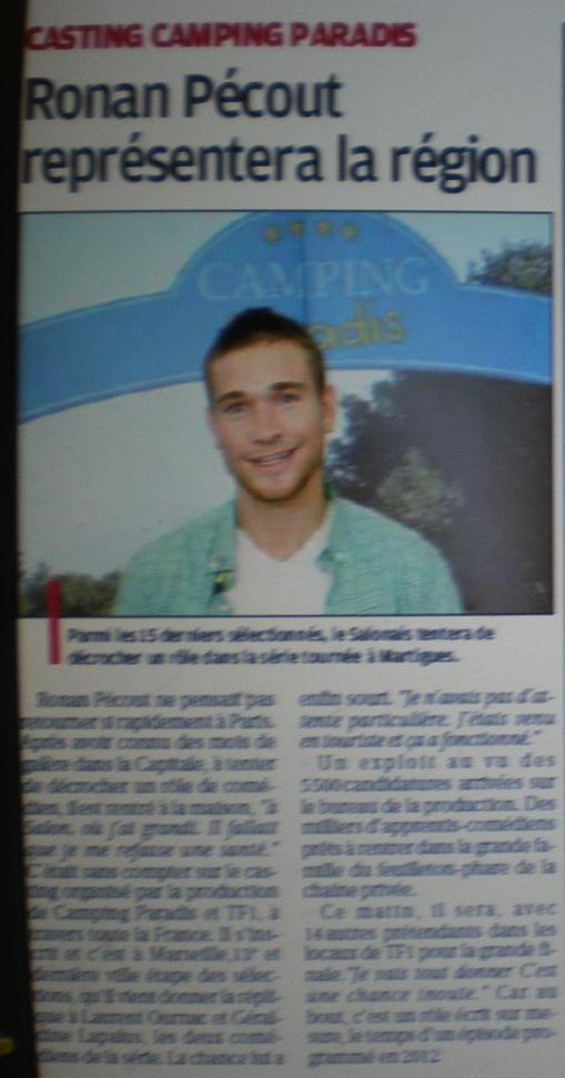 LA POPULATION MEDITERRANEENNE - Page 2 250185IMGP5378