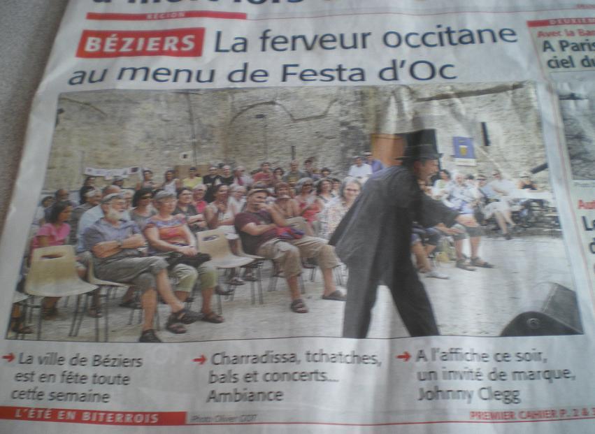 """EN PAYS D""""OC BITERROIS... L""""AVENIR DU BALLON DEVIENT ROND !!!! 260510IMGP1420"""