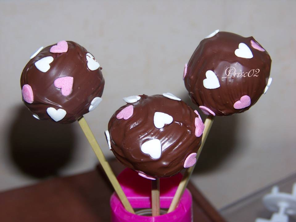 Cake pops - Page 2 261002Cakepops