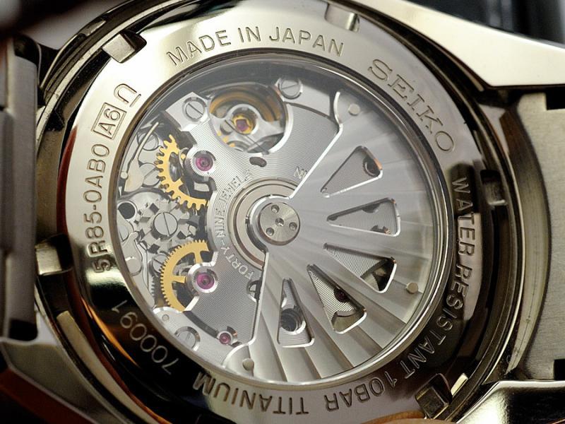 meilleur mouvement chrono mécanique de tout les temps? - Page 2 265806DSC_2479