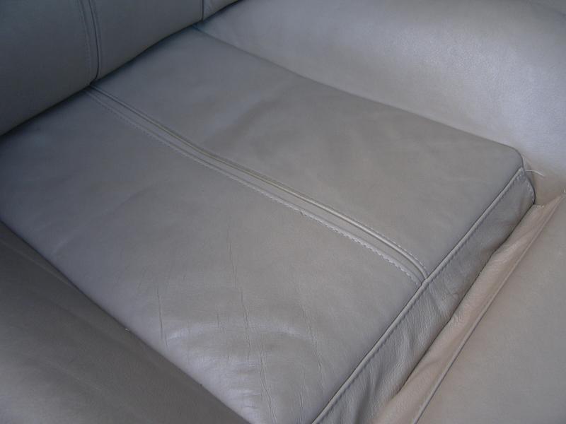 [BMW 530 d E39] Rénovation intérieure d'un Pack Sport M 266625P1000111