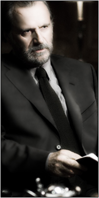 Boris Kowalski