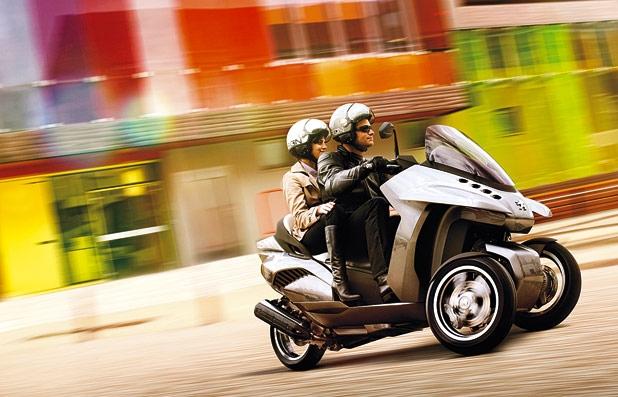 Autos/Motos,..., Documentaires & Reportages vidéos et autres - Page 6 268896framer2