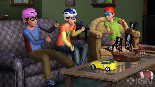 Les Sims™ 3 : Générations - Page 2 2694595631411595fd8ca350b9o