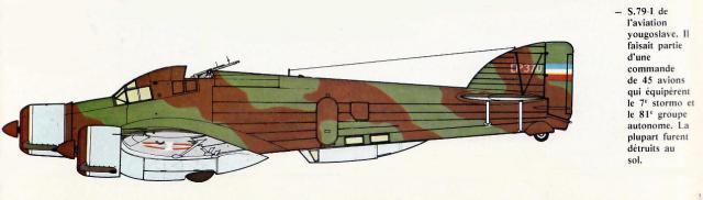 SAVOIA-MARCHETTI SM-79 SPARVIERO 27126SM79_14